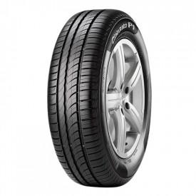 Pneu 185/60R15 Pirelli P1 Cinturato 88H