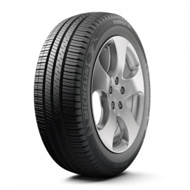 Pneu aro 15 Michelin 185/65R15 88H  Energy XM2