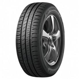 Pneu 185/70R13 Dunlop Touring R1