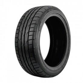 Pneu 195/55R15 85V Dunlop Dz102