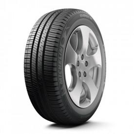 Pneu aro 15 Michelin 195/55R15 85V Energy XM2