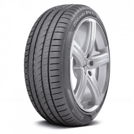 Pneu 195/55R15 Pirelli P1 Cinturato plus 85V