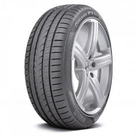 Pneu 195/60R15 Pirelli P1 Cinturato 88H