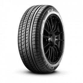 Pneu 205/55R16 Pirelli P7 91V (2 últimas unidades)
