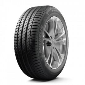 Pneu aro 18 Michelin 225/55R18 98V Primacy 3