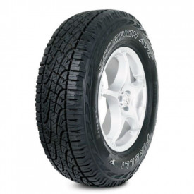 Pneu 205/60r15 Pirelli Scorpion Atr 91H
