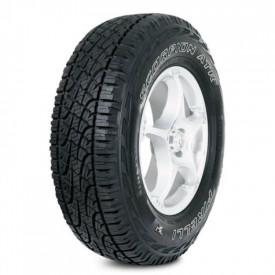 Pneu 205/65r15 Pirelli Scorpion Atr 94H