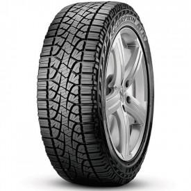 Pneu 205/70r15 Pirelli Scorpion Atr 96T