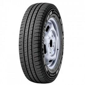 Pneu aro 16 Michelin 205/75R16C 110/108R Agilis