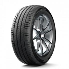 Pneu aro 17 Michelin 215/50R17 95W Primacy 4