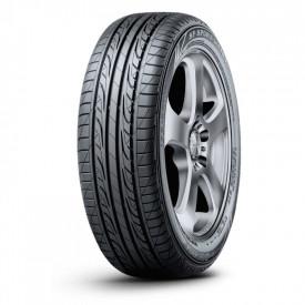 Pneu aro 16 215/55R16 Dunlop Splm704 93V