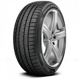 Pneu Aro 18 Pirelli 235/45R18 CINTURATO P1 PLUS 98W XL