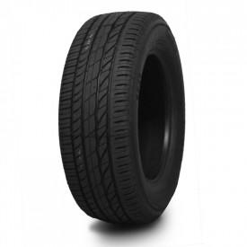 Pneu aro 16 Remold 235/60R16 Pioneiro - Desenho Bridgestone
