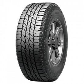 Pneu aro 18 Michelin 265/60R18 Ltx Force A/T